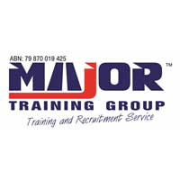 Major Training Group